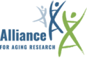 Photo of Alliance for Aging Research
